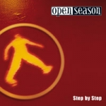 Open Season - Step by step
