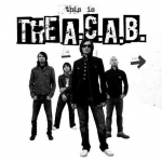 A.C.A.B. - This Is The A.C.A.B.