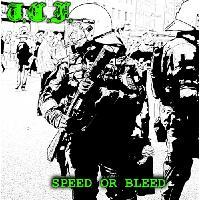 T.C.F - Speed Or Bleed