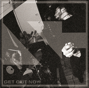 Soul Control - Get Out Now