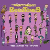 Mighty Mighty Bosstones - The Magic of Youth