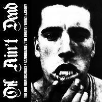 Various Artists - Oi! Ain't Dead