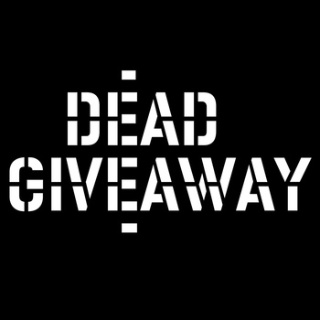 Dead Giveaway - S/T